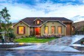 architecture-beautiful-driveway-1396132
