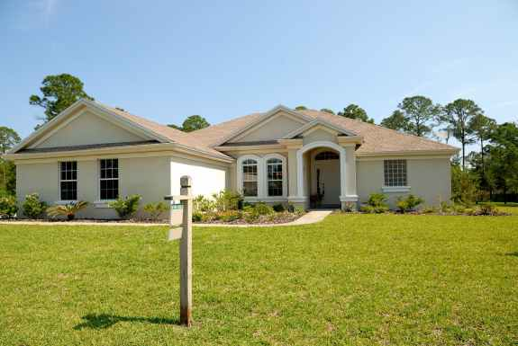 A home inspection is an important part in choosing the right rental property